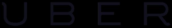 Uber_logotype.svg